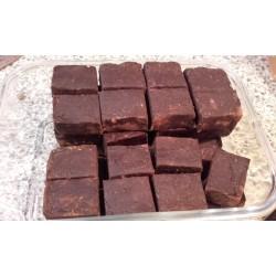Chococotine - 35 g