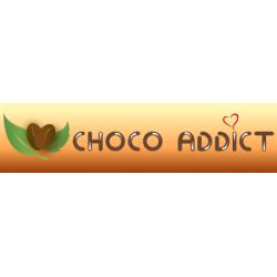 Pack Choco Addict : des...